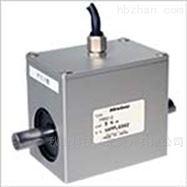 日本minebea扭矩传感器TMR010系列