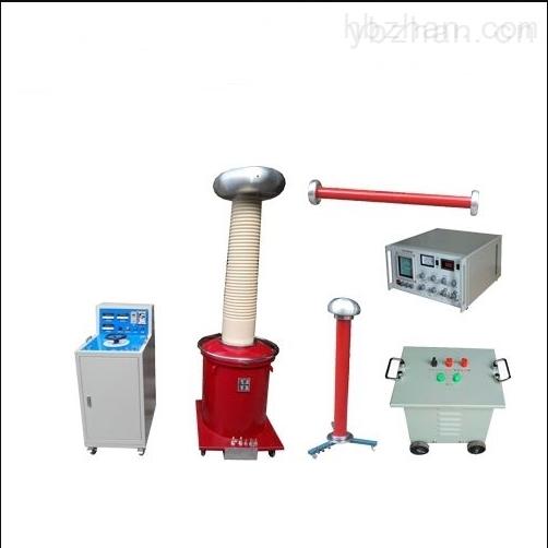 电力数字式局部放电检测仪