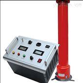 200KV-3mA直流高压发生器