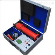 40KV/3ma直流高压发生器