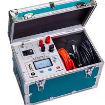 JYL智能接触回路电阻测试仪