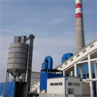 KT燃煤锅炉氧化镁法脱硫设备