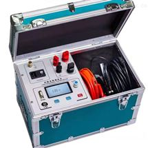 100A200A智能开关回路电阻测试仪