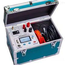 100A接触(回路)电阻测试仪直销