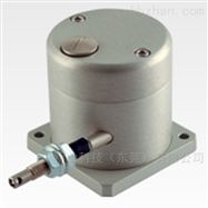marui裂缝传感器MIN-015-0-21