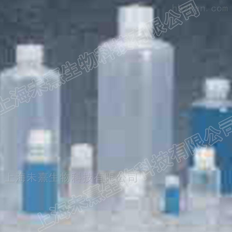 耐洁Thermo容量125ml聚丙烯窄口瓶