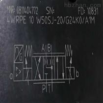 德國REXROTH液壓齒輪泵0510225006,AZPF-12-004RCB20KB