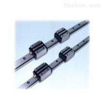 R165341420德國REXROTH液壓直線滑塊
