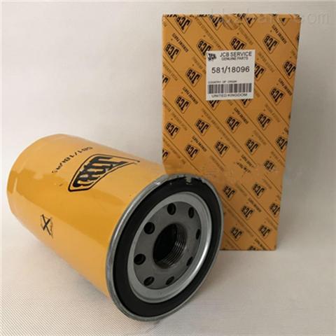 供应KRJ3461 JCB杰西博透气滤芯保质保量