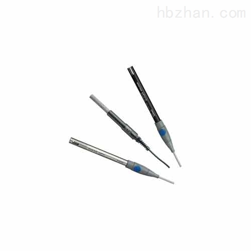 高电导率电导率电极InLab731