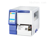 GARBURG标签打印机Spectra ll106/12