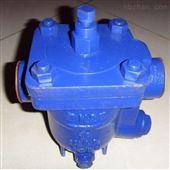 GL41H源虹阀门厂家专业生产直销不锈钢疏水阀