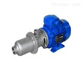 LIVERANI电动泵MO-I 25