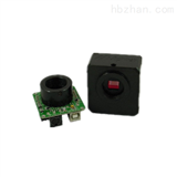 MIGHTEX LED控制器MCE-B013-U