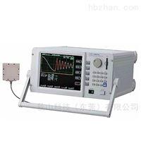 DWX-05PD日本ecginc局部放电匝间短路检测仪