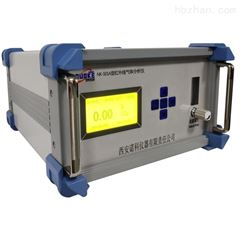 NK-500二氧化碳分析仪