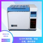 GC102AF仪电在线气相色谱仪价格