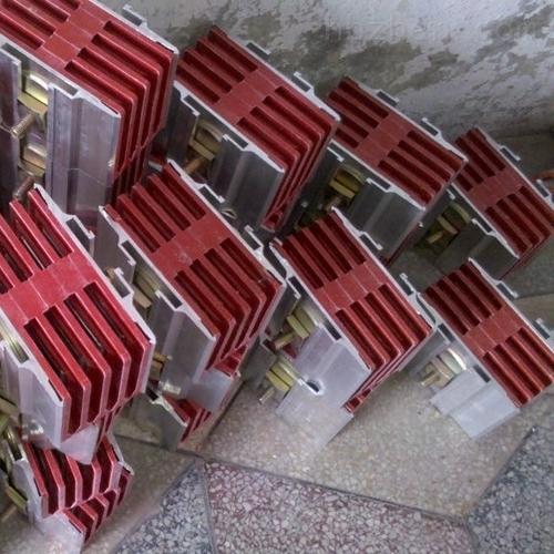 江苏1600A母线连接器