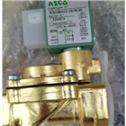 52100001 DC24分析ASCO阿斯卡52100005 24V电磁阀中文资料