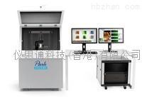 Park Systems帕克原子力显微镜XE15