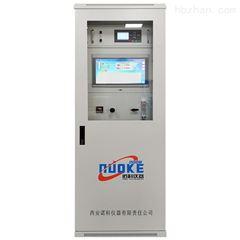 NK-800反应釜氧气浓度检测仪