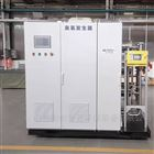 湖南污水处理设备/臭氧发生器厂家