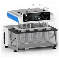 RCZ-8N智能藥物溶出度儀 仿制藥一致性評價標準
