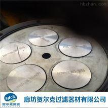 供应双筒回油过滤器滤芯