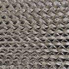 高效率易操作金属波纹板规整填料