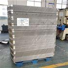 厂家供货350Y孔板波纹填料