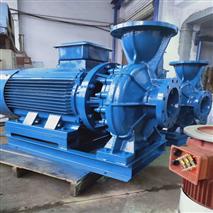 *工业化工用不锈钢磁力自吸泵