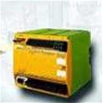 PILZ安全模塊773820,PNOZ ms3p standstill/speed monitor