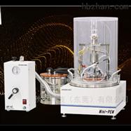 Mini-PEM日本advance热电转换效率评估装置