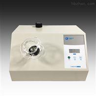 黃海藥檢小型包衣機BY-300A(標配型)