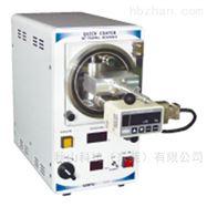 SC系列SC-701MkⅡ日本sanyu electron台式快速涂布机