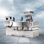 HC-PAM加药装置药剂投加方式_水处理设备
