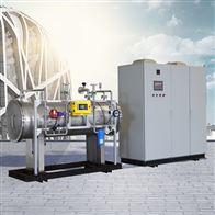 HCCF臭氧发生器养殖废水消毒除臭设备
