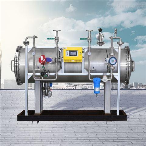 山东大型臭氧发生器厂家排名