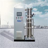 HCCF农业用水消毒杀菌设备臭氧发生器