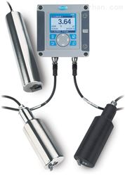 哈希水质检测仪SOLITAsc浊度仪