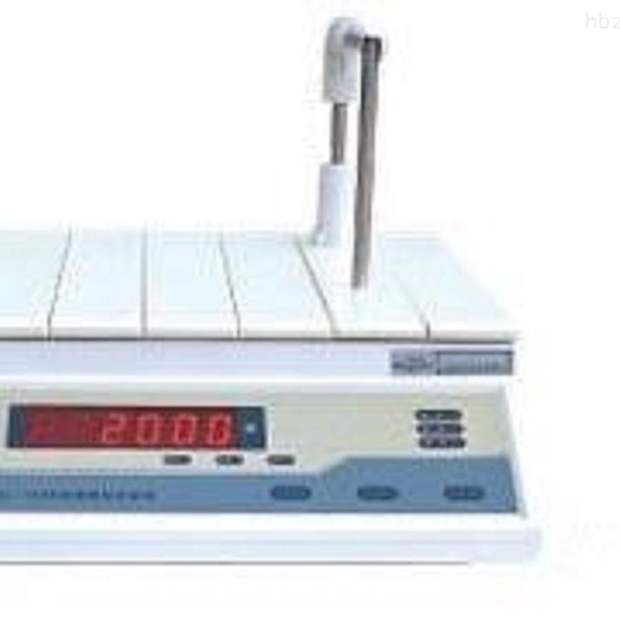 线圈圈数测量仪