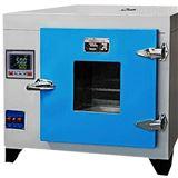 101-2A台式干燥箱.沪粤明101-2A数显干燥箱.跃进101-2A恒温干燥箱优质钢板厂价直销