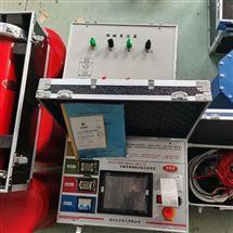 变频串联谐振试验变压器