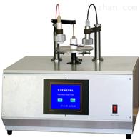 织物感应式静电测试仪器
