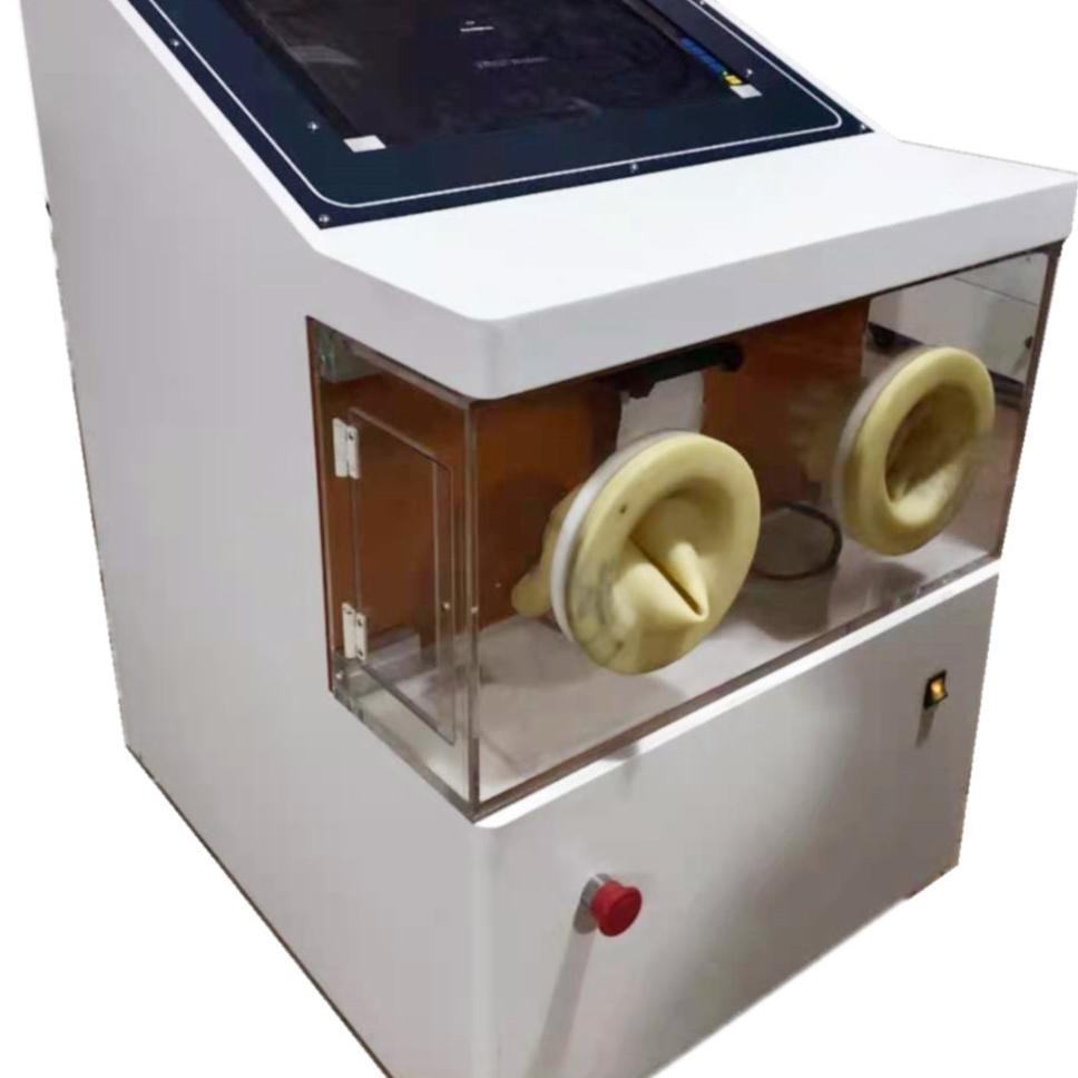 医用织物静电衰减性能测试仪器
