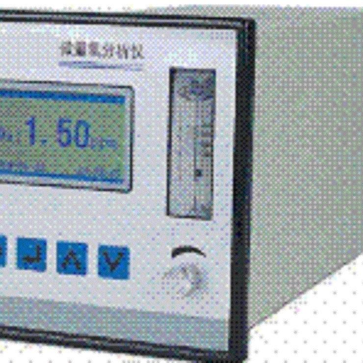 氧分析仪TYC-EN-500
