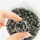 不锈钢扁环散装填料 环保设备填充料