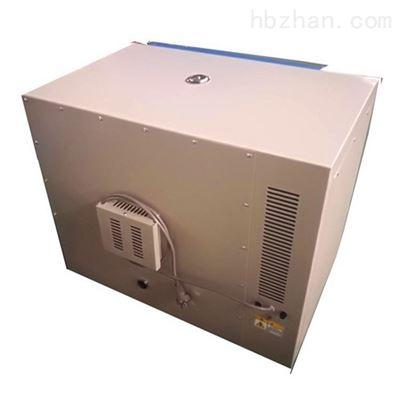 DHG-9203A台式鼓风干燥箱200L 卧式烤箱