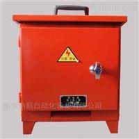 南京供应不锈钢户外一级配电箱