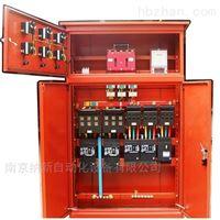 南京纳新供应户外一级配电箱